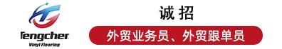 常州腾辰新材料科技有限公司