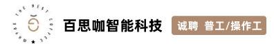 江苏百思咖智能科技有限公司