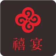 天宁区青龙禧宴餐厅