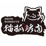 常州猫抓悦城餐饮管理有限公司