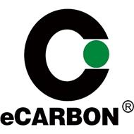 碳元科技/世竟