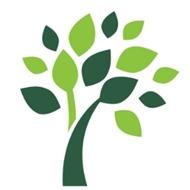 天宁区兰陵橡树少年儿童托管服务部