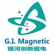 银河创新磁电