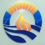 苏州天宇消防科技有限公司优发国际首页天宁分公司
