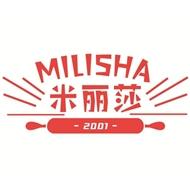 米麗莎食品