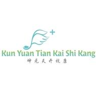 坤元视康视力保健科技